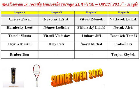 slavice---open-2013-dvouhra-1.jpg